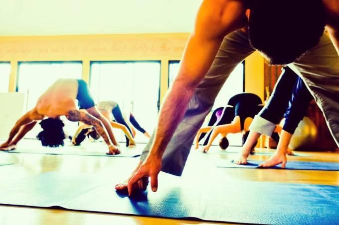 yoga.liberty